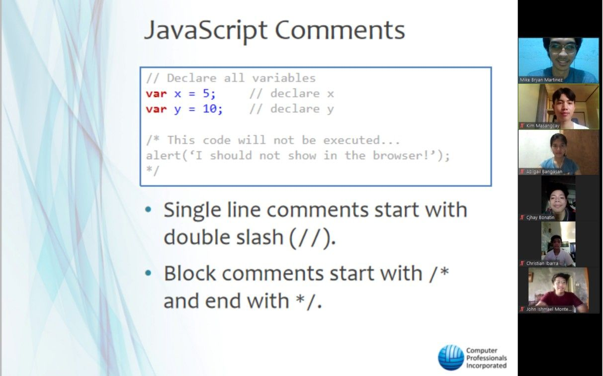 For-Java-Article
