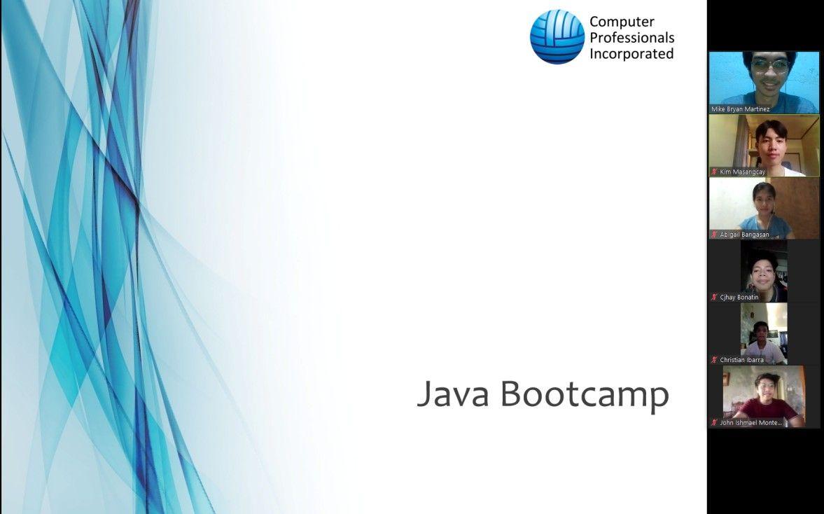 Java-Article-2