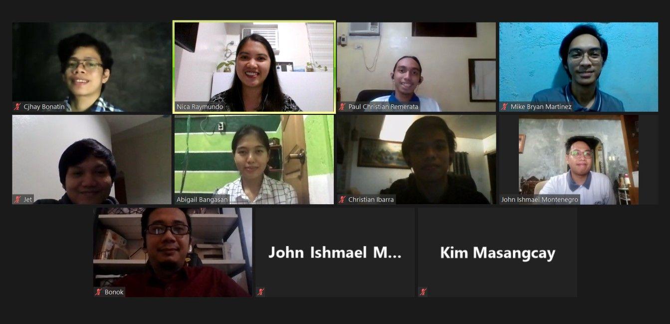 Java-Bootcamp-July-2020-Graduates